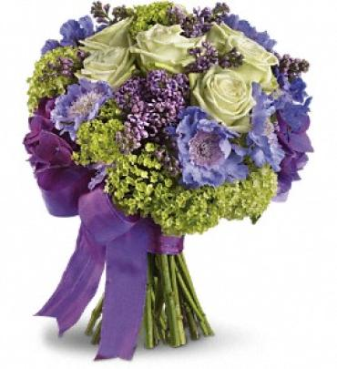 Martha\'s Vineyard Bouquet